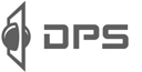 Logo DPS Business Solutions GmbH